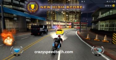 dhoom-3-game-375x195