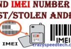 How-To-Find-IMEI-Number-Of-Lost-Android-Phone-375x195-145x100