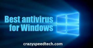best antivirus for pc 375x195 300x156 1