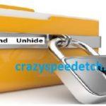 hide unhide folders in windows 375x195 150x150 1