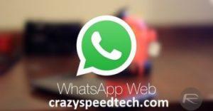 WhatsApp Web 375x195
