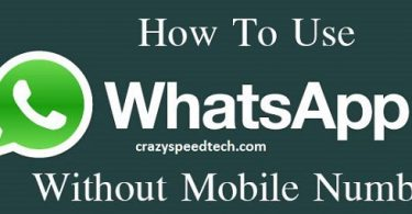 whatsapp-without-mobile-number-375x195