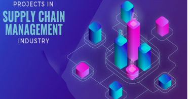 Blockchain-Projects-in-Supply-Chain-Management-Industry-375x195