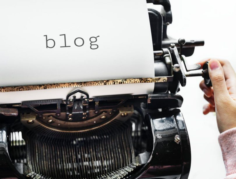 6 Tips To Optimize Your Blog Posts in SERP