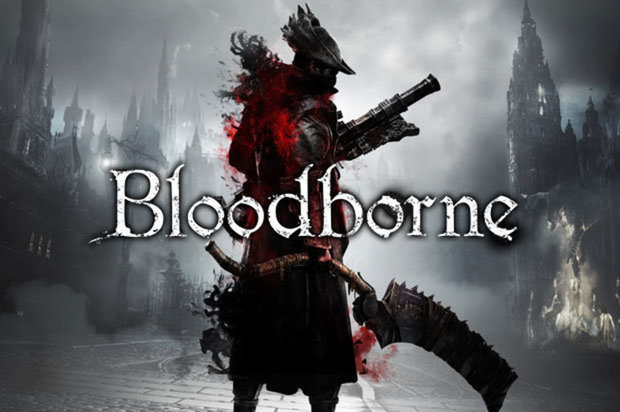 BloodBrone for PC