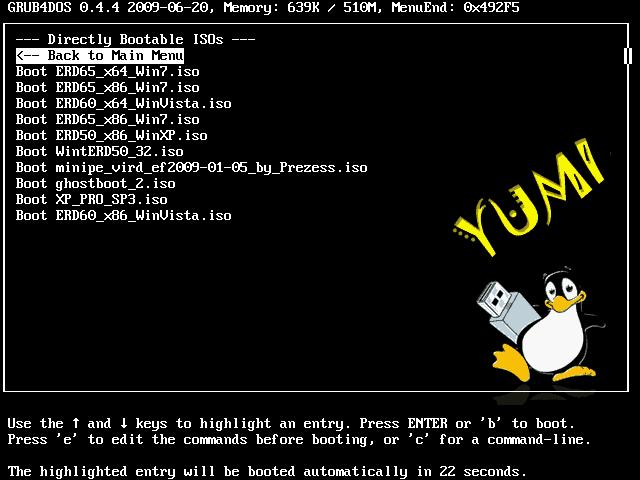 Download Yumi software for mac