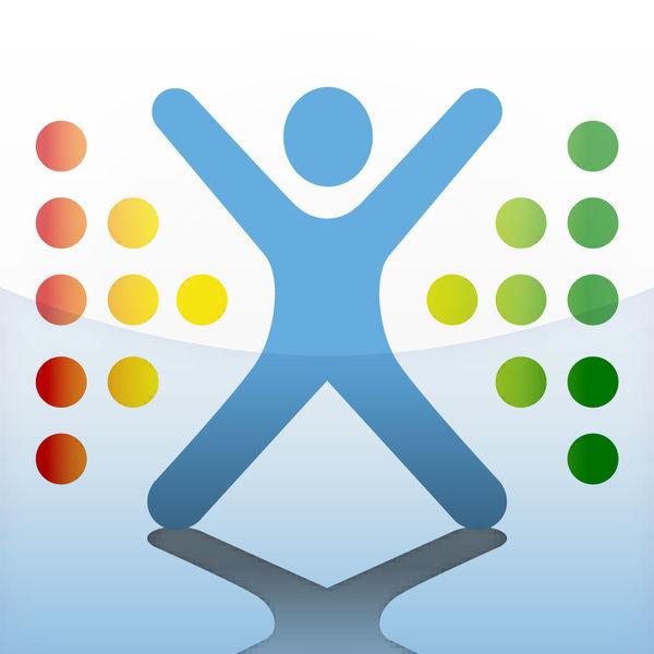 download-myair-health-app-for-pc-windows-mac-androidios