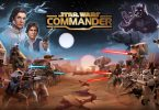 Star Wars Commander download on Windows PC & Mac