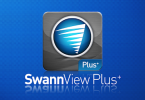 Download and Install SwannView Plus Link for PC (Windows 7, 8, 10, Mac)