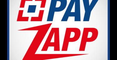 PayZapp Referral program