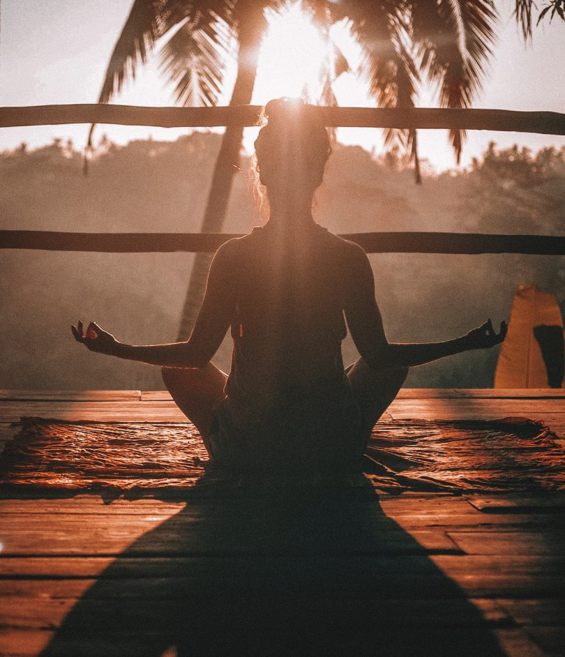 Better Yourself This 2019 – 13 Ways To Improve Oneself
