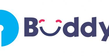 SBI Buddy referral program