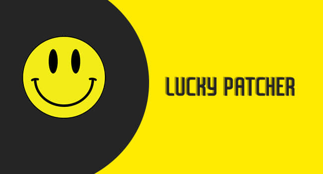 How to download Lucky Patcher