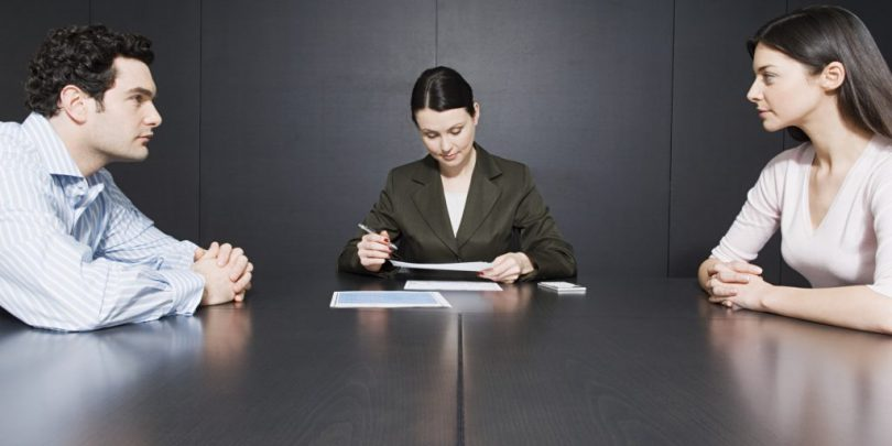 8 Financial Issues To Discuss With Your Divorce Lawyer