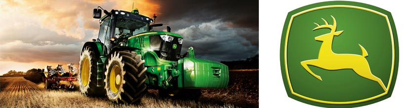 How Can You Maintain Your Golf Course With The Help Of John Deere Golf Course Equipment