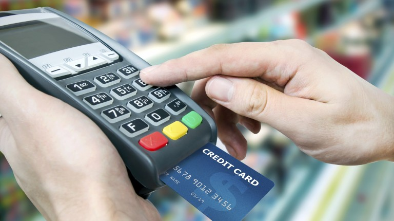 Here's the Best Credit Card Advice you Need