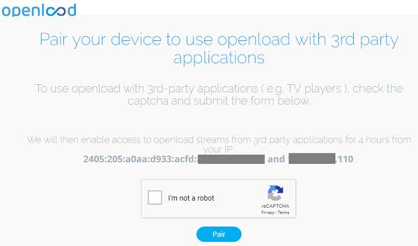 Openload-pair-fix