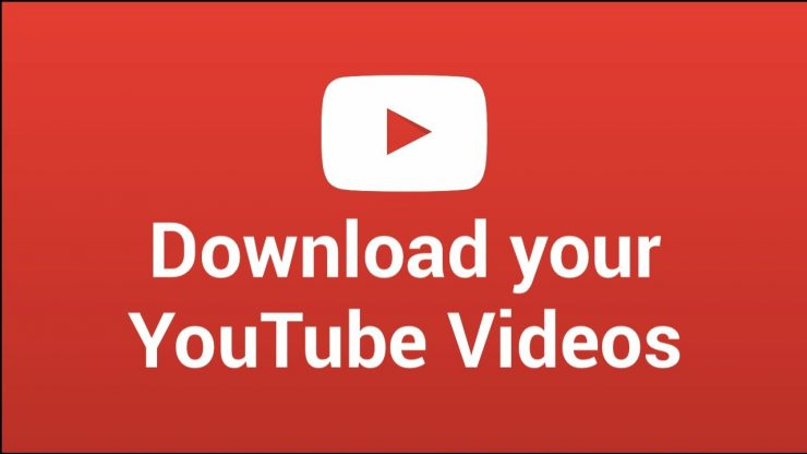 Best Apps To Download YouTube Videos On Android