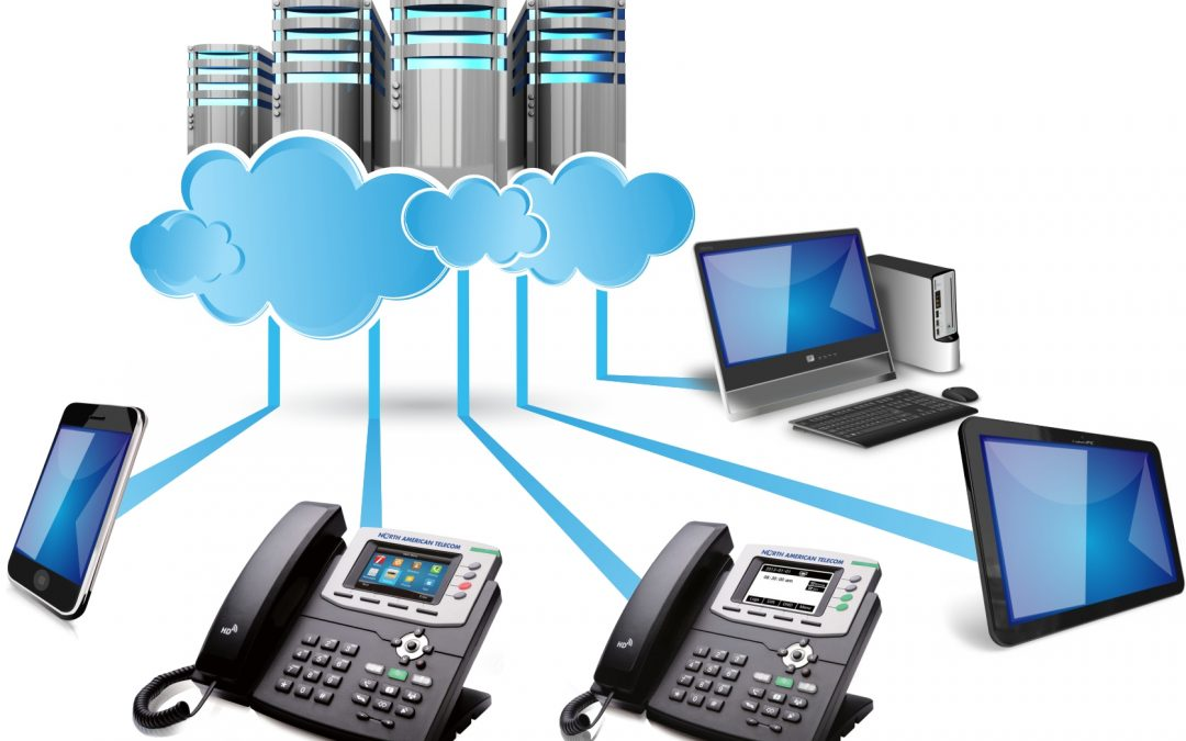 6 Reasons Why You Should Get a VoIP Number