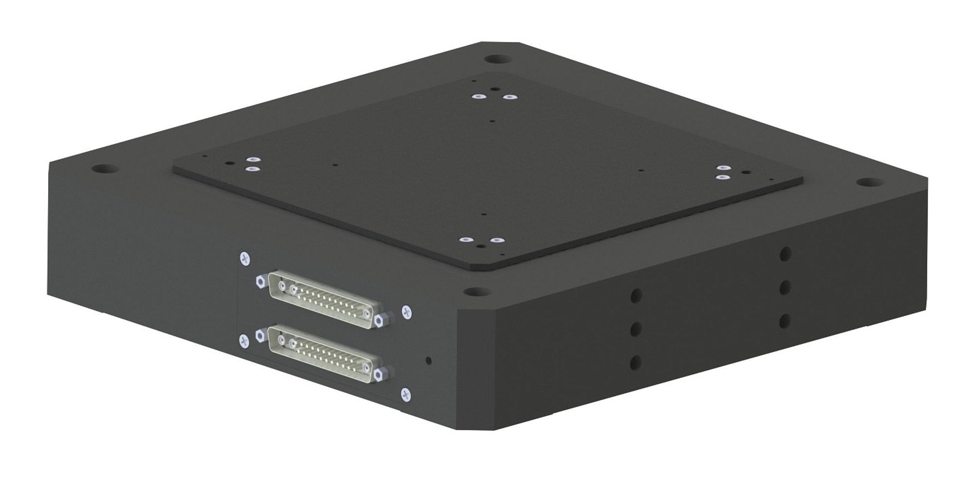 csm P 587.6CD PIC 3D Modell aufgebessert zug b95 a9f56a8dde