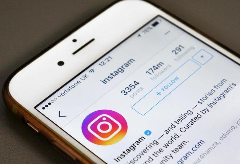 5 ways how to buy instagram followers