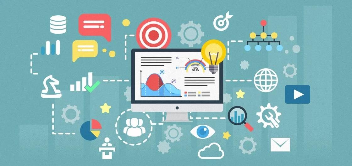 5 Pro Business Tips for Improved Data Governance
