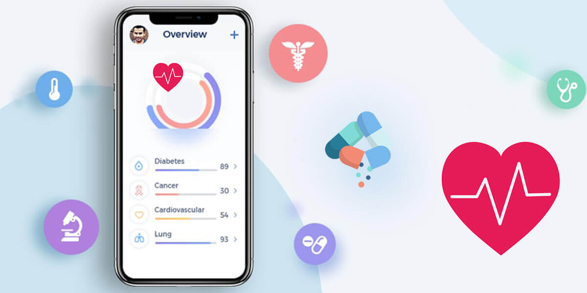 How Medical Mobile Apps Are Changing the Face of Healthcare