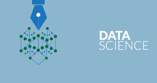 Master Data Science Course and Become a Data Scientist!
