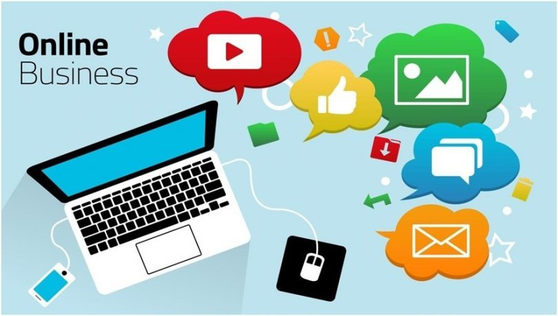 Online business: all you need to know