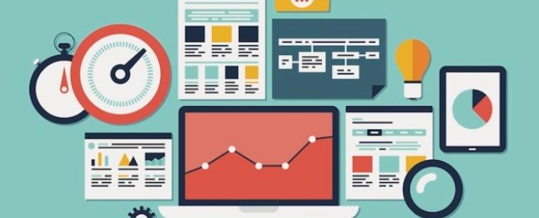 Top Digital Advertising platforms to use in 2019