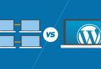 SHared-Hosting-vs-WordPress-Hosting-1.png