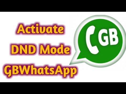 GB-Whatsappp-DND-Mode-1