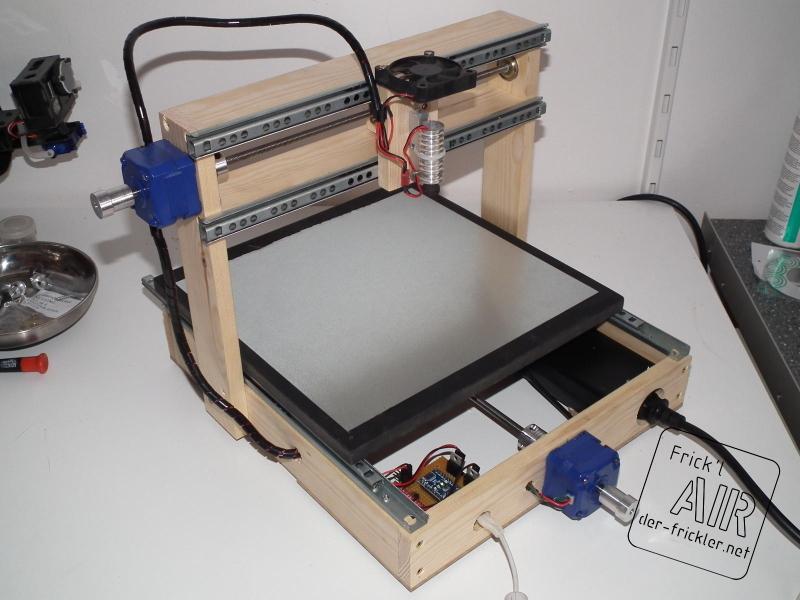 https://www.crazyspeedtech.com/laser-engraving-technology-features-benefits/