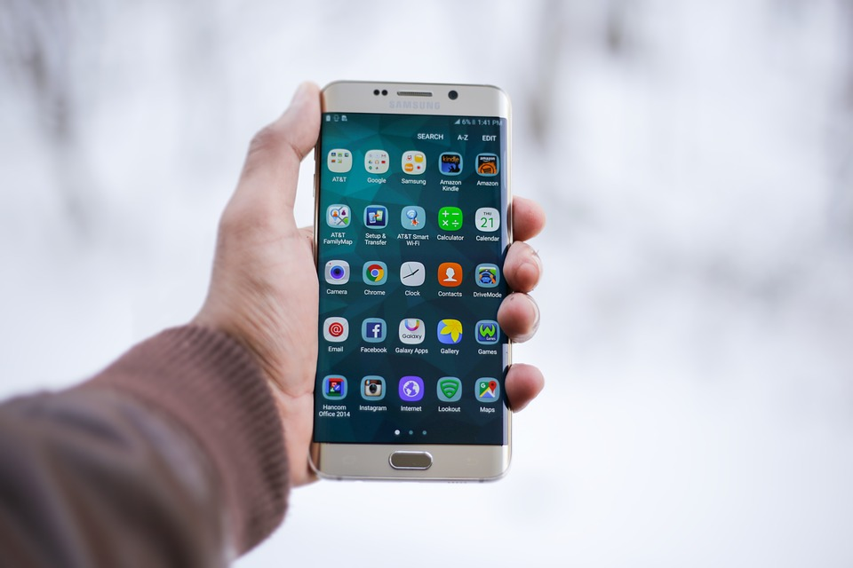 Mobile app development cost 2