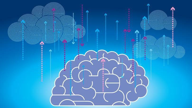 Top 10 technologies in Intelligent Mining
