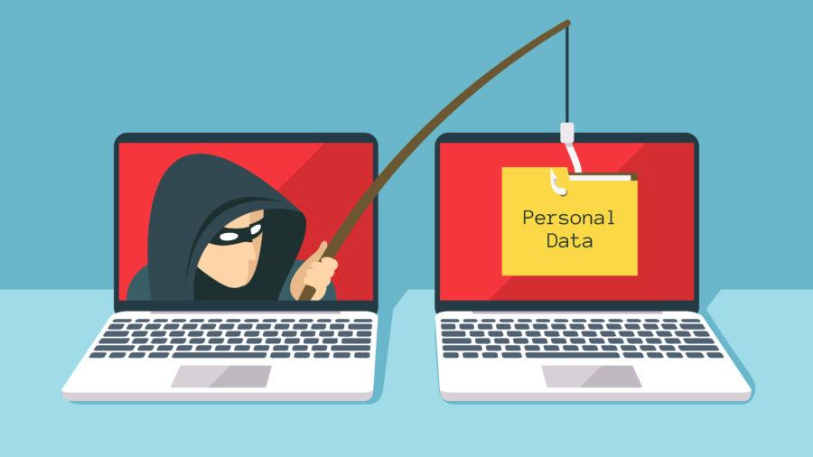 phishing techniques