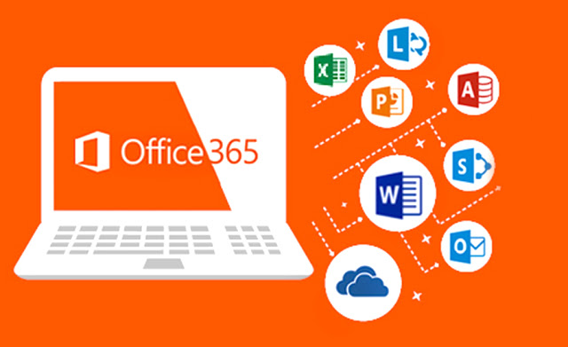 How to Fix MS Office Issues in Windows 10