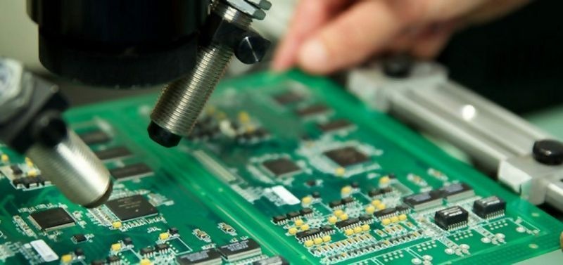"""WellPCB Published a Guide on """"10 Helpful Ways To Check Defects On Soldering PCB Board"""""""