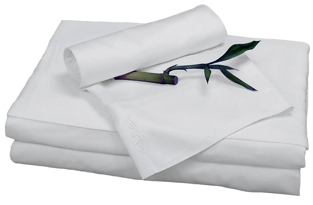 Factors to Consider When Buying Bamboo Sheets