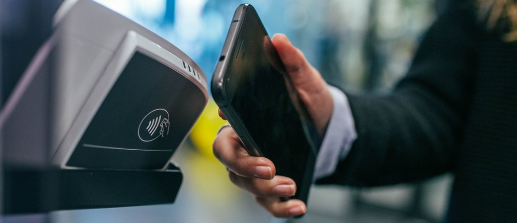 Is Society Ready to Become Cashless
