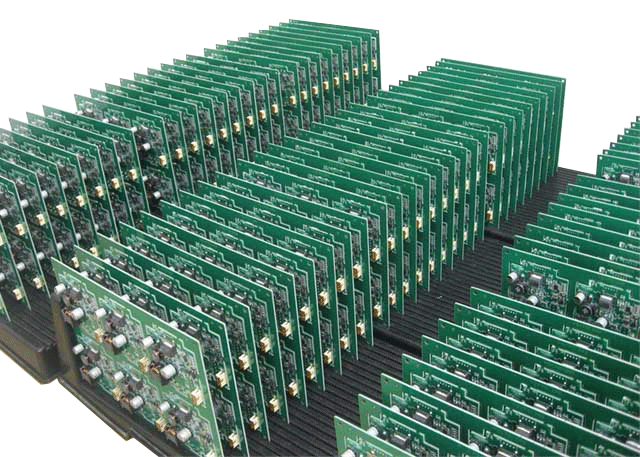 """WellPCB Published a Guide on """"Steps you need to know about the PCB manufacturing process."""""""