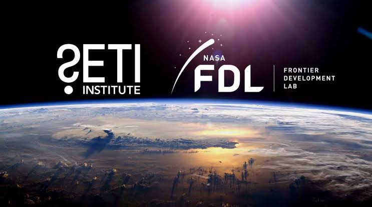 SETI - The Signal Search for Extraterrestrial Intelligence