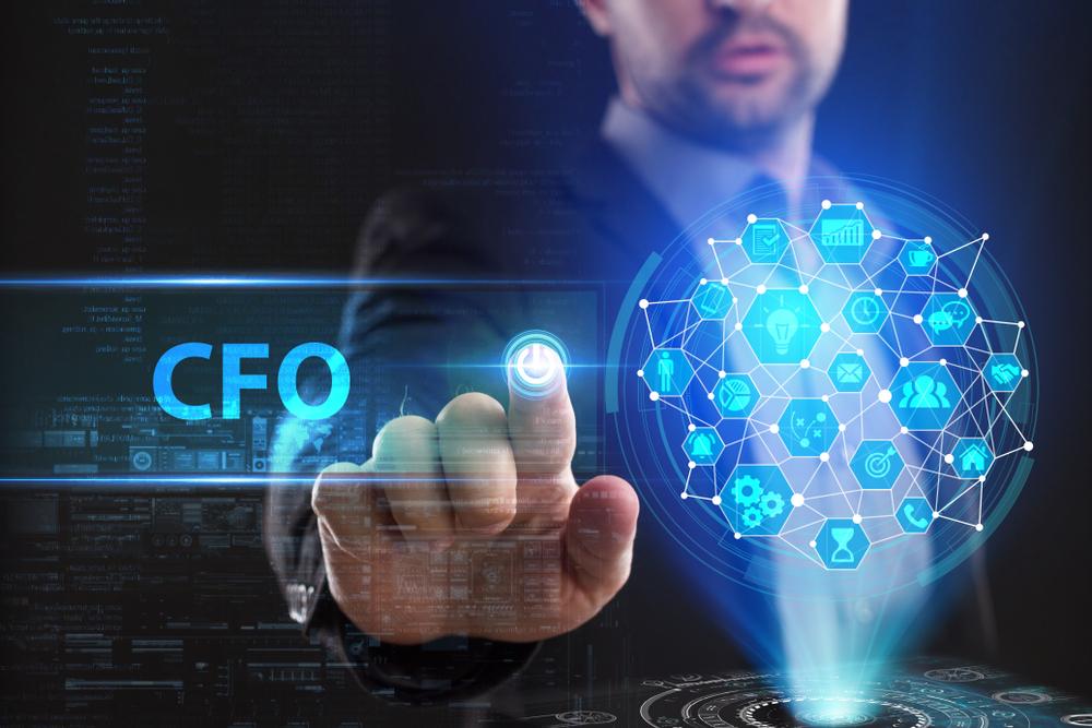 CFO Business