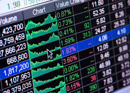 Choosing an Online Trading Broker Essential Tips To Consider