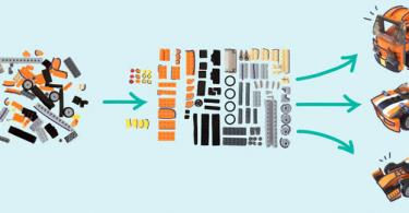 Webinar Design Creating an Impact Presentation