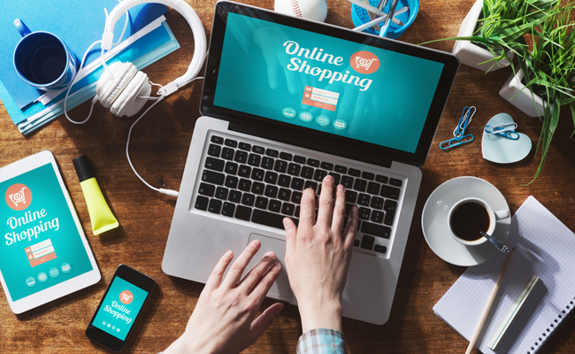 best ecommerce software