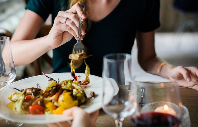 How One Technology is Changing the Restaurant Industry