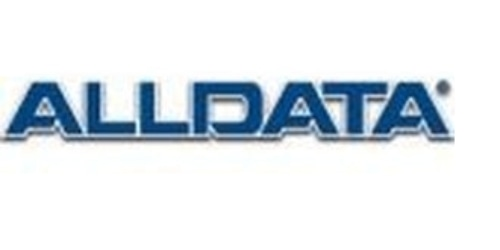 Alternatives to ALLDATA