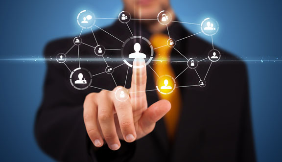 How HR Technology Impacts Your Business