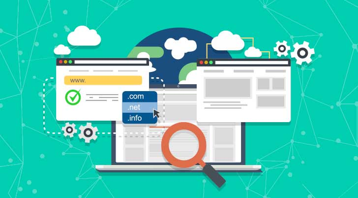 5 Factors Why You Should Be Selecting the Right Web Hosting Company